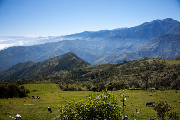 andes-view