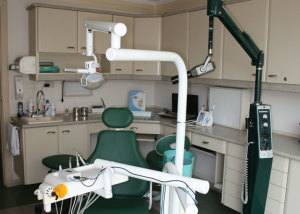 dental-care-cuenca